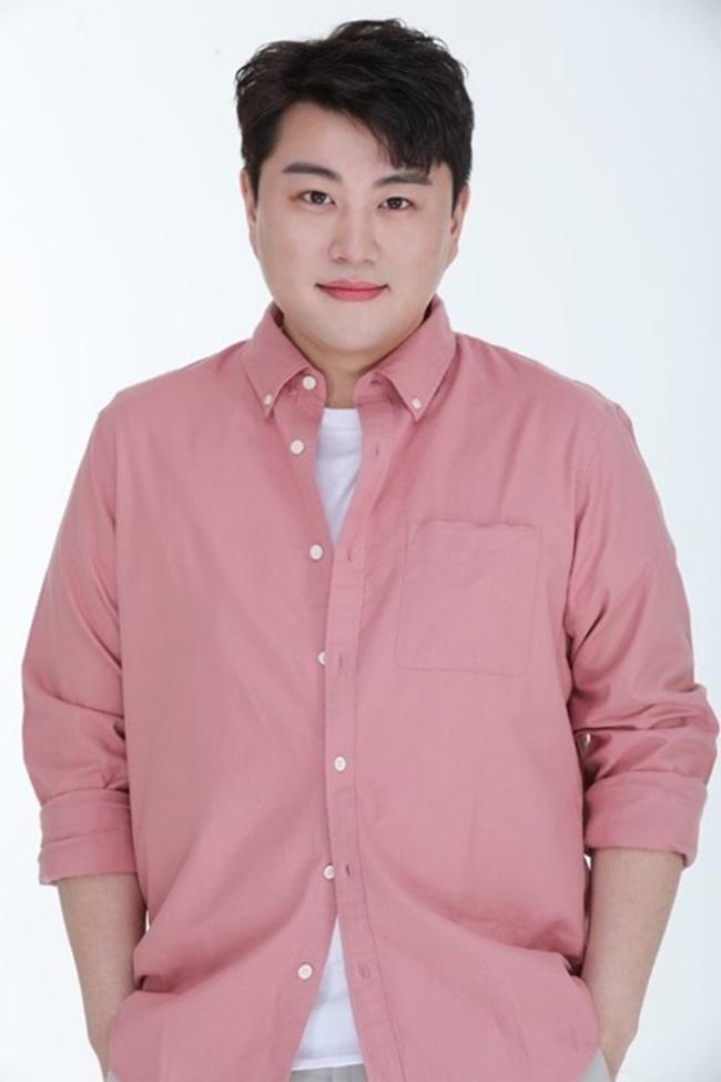 김호중, 9월 10일 입대...사회복무 대체