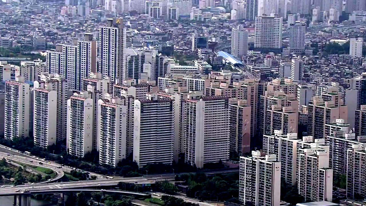 [팩트와이] 북한 사람이 내 집 주인 될 수 있다?