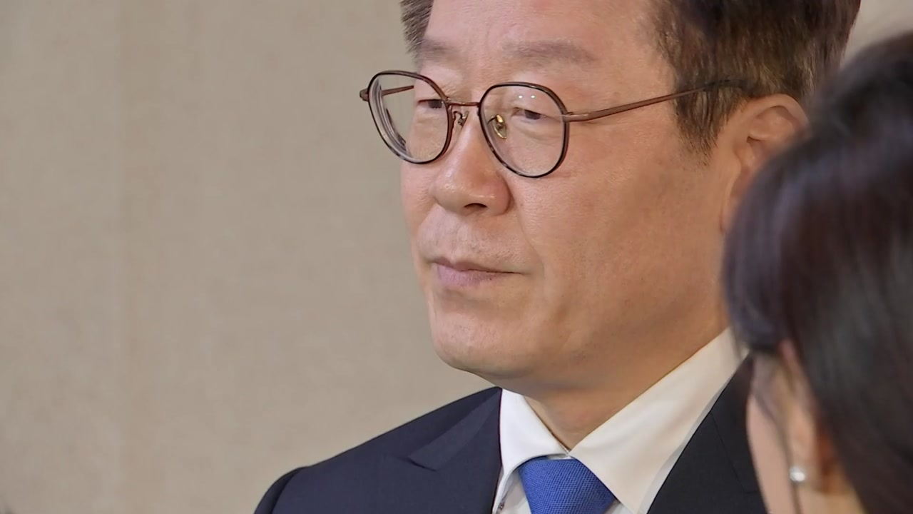 """이재명, '지역화폐 효과 없다' 조세연 분석에 """"얼빠진 국책기관"""""""