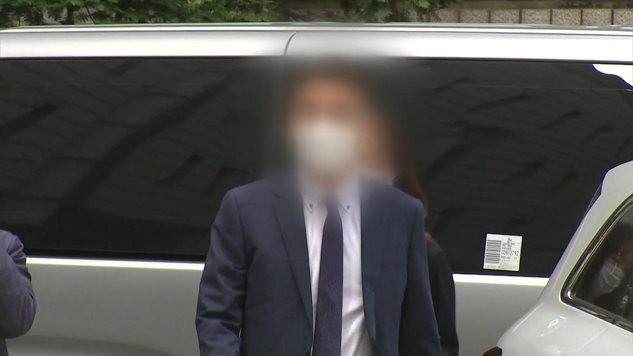 '검·언 유착' 재판에 이철·제보자 소환...다음 달 증인신문