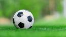 '사회적 거리두기' 지키며 뛴 독일 축구팀, 37-0으로 패배