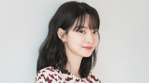 """[Y터뷰] 신민아 """"'디바' 이영에겐 다이빙, 내겐 연기가 전부"""""""