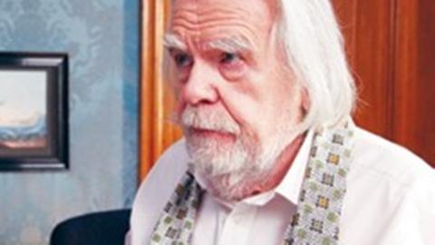 '007 문레이커' 미카엘 롱스달, 별세…향년 89세