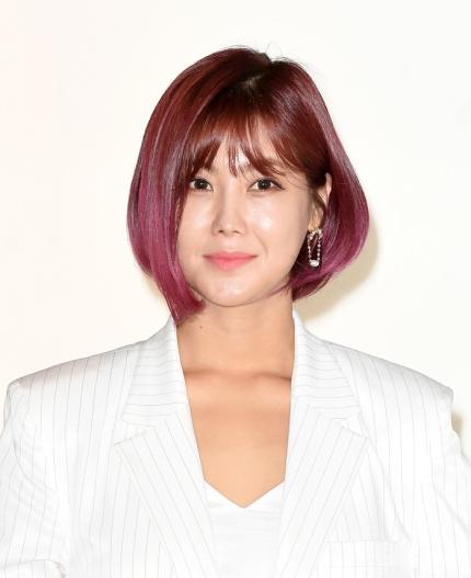 """솔비 소속사 대표, 기안84 저격? """"\'전공생이 싫어해요\' 무안 줘""""(전문)"""
