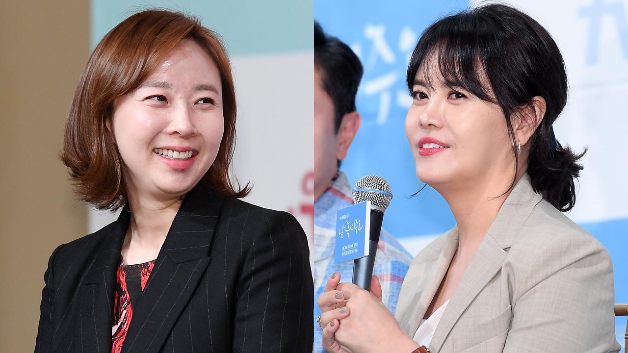 """[단독] 백미경 작가X이나정 PD 신작 '마인'...""""불륜NO.. 강인한 女 이야기""""_이미지"""