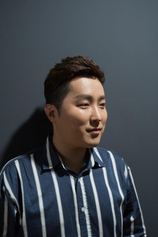 """권도운, 공황장애로 입원 """"커밍아웃 후 악플...활동 잠정 중단""""(공식)"""