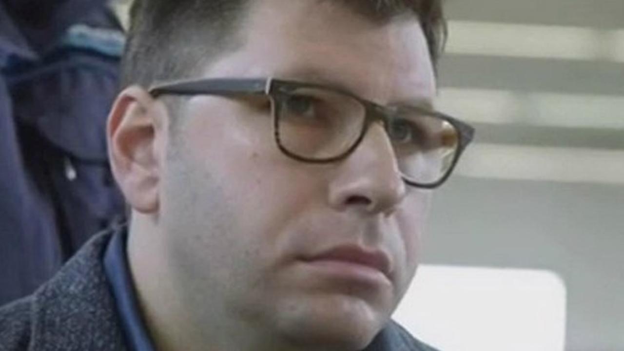 32명에게 일부러 에이즈 옮긴 이탈리아 남성, '징역 24년'