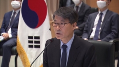 """장하성 대사, 연구비 부정 사용 """"송구하다""""...BTS 문제는 '엄중 대응'"""