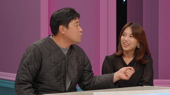 '언니한텐 말해도 돼' 양준혁 예비 신부 박현선, 남편 향한 폭로