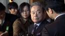 [속보] 삼성그룹 이건희 회장 향년 78세로 별세