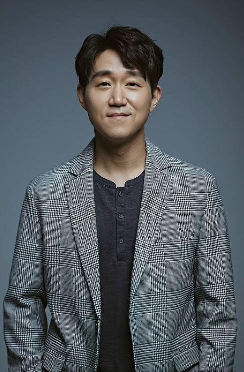 """최성원 소속사 """"백혈병 치료, 이식 마치고 회복…수혈 필요""""(공식)"""