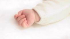 35주째 임신 모르다 사산...아기 시신 방치한 20대 '무죄'