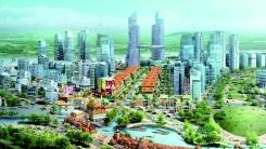 [대전/대덕] 에너지연, 스마트빌리지에 복합에너지 시스템 접목