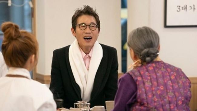 개그맨 김정렬, 음주운전 혐의 벌금 1200만 원