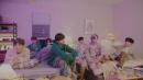 BTS, 또 역사 썼다...한국어 노래로 첫 빌보드 1위