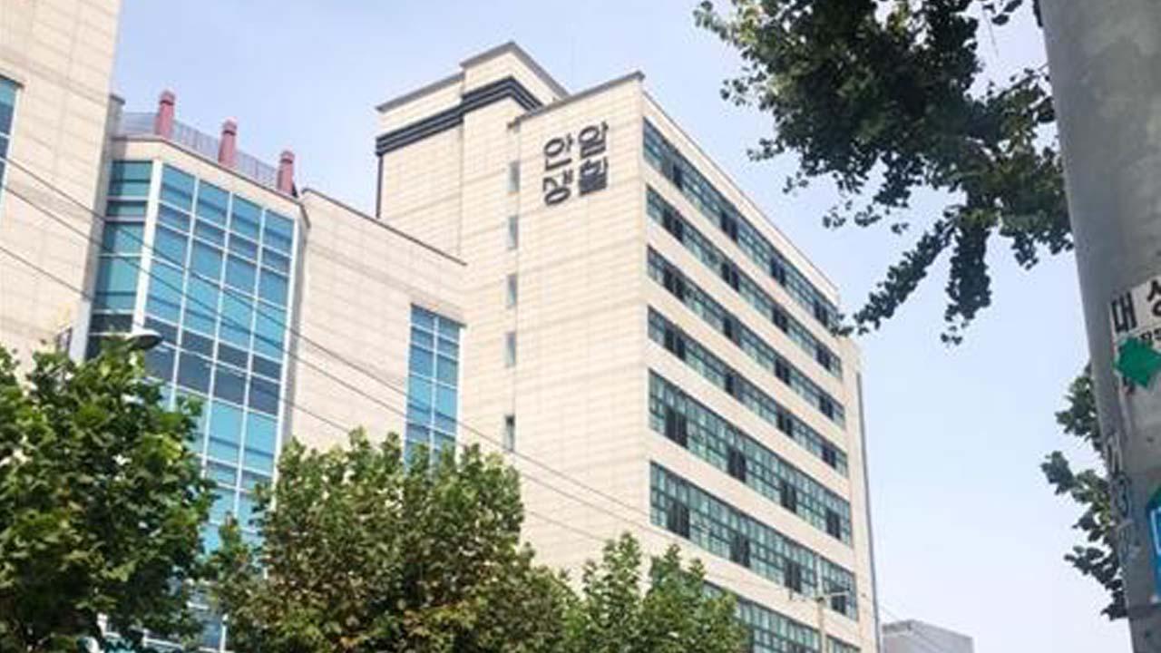 호텔 리모델링 임대주택 공개...보증금 100만 원·월세 27만 원