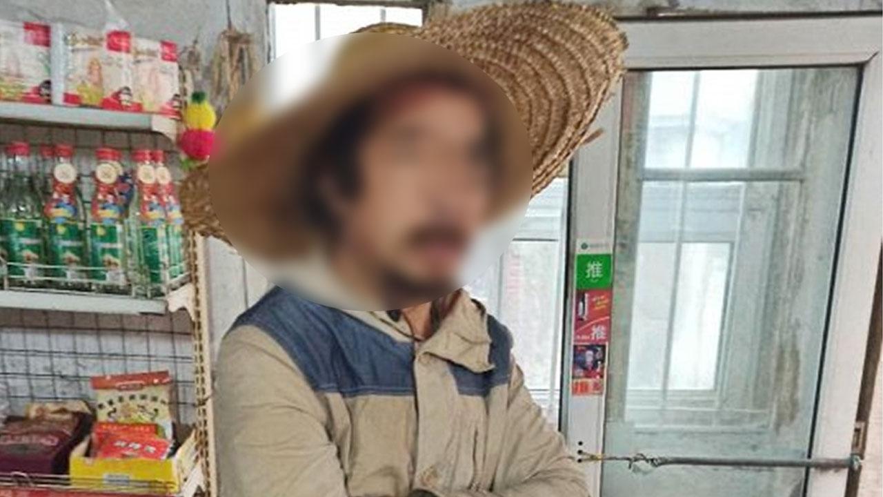 중국 법원, 4세 아동 성폭행한 전과자에 '사형 선고'