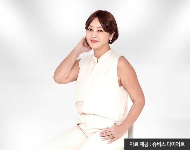 """이승연, 갑상선 기능 저하증으로 살찐 근황 """"건강 위해 다이어트"""""""