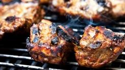 고기 태울 때 나오는 연기, 당뇨병 발생 위험 높인다