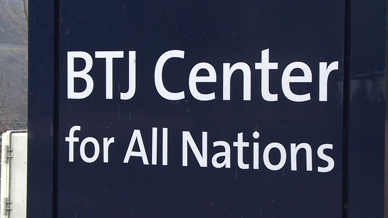 """[사회]정부는 """"BTJ Nation Center에 대한 보상 권리 청구 검토""""… 누적 환자 70,000 명 이상"""