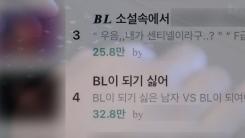 아이돌 성적 대상화 '알페스' 논란...성범죄? 팬덤?