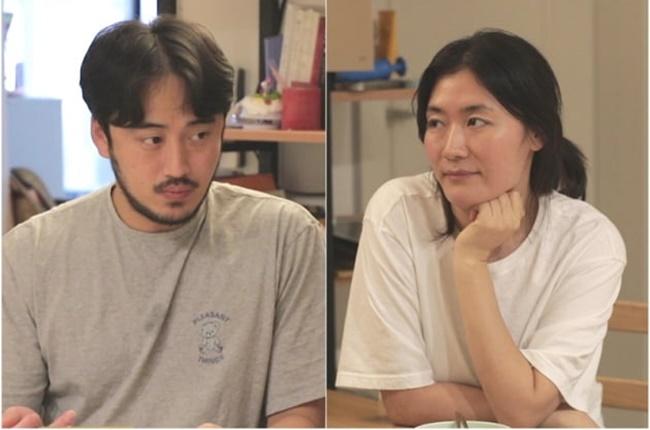 """""""강아지 불쌍해보여요"""" 댓글에 김미려, 직접 상황 설명"""