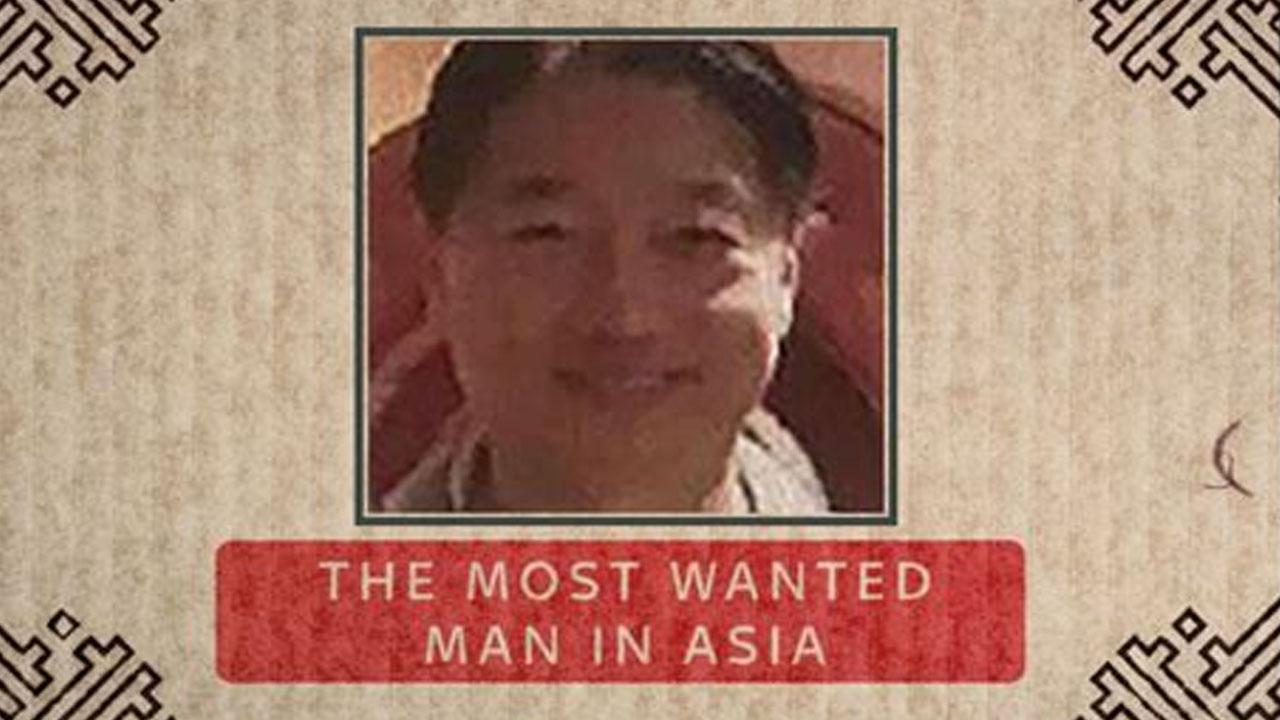 '연 19조 원' 벌어들인 아시아 최대 마약왕 검거