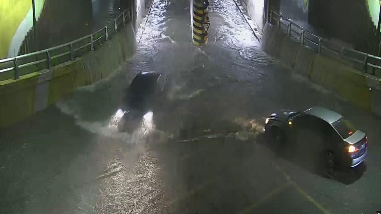 [사회][뉴스큐]    부산 지하철도 재난, 행정 공무원에 대한 구속 …