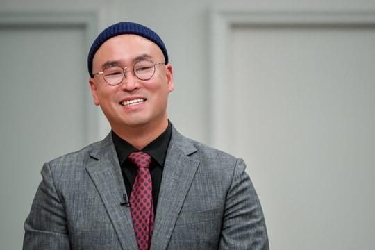 """길 측 """"노동 착취·폭행? 사실무근...법적 조치 준비 중"""" (공식)"""