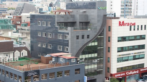 〔ANN의 뉴스 포커스〕 외벽‧창호‧지붕에 태양전지를 활용한 건물일체형 태양광 활기