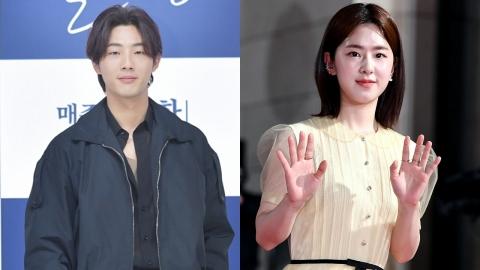 [Y이슈] '학폭'으로 얼룩진 방송계… 200억 '달뜨강' 법리적 다툼한다면?