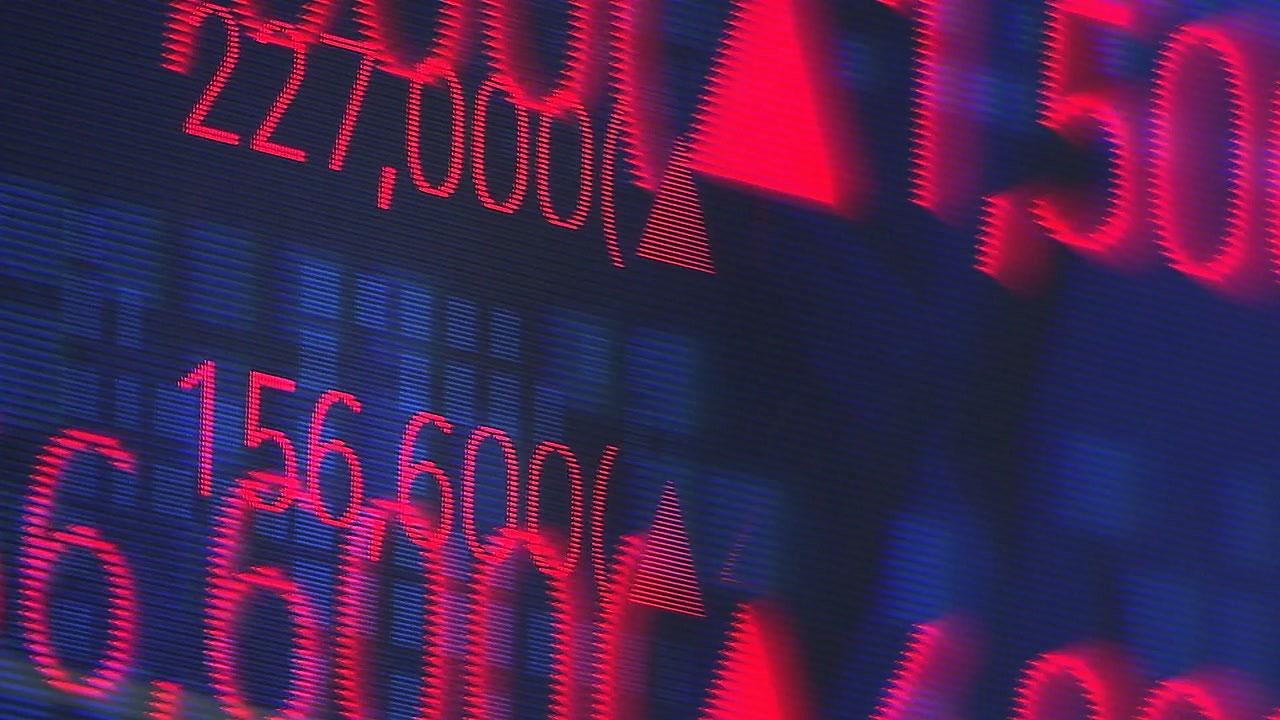 [경제]상장사 1 분기 실적 개선 … 영업 이익 75.6 % ↑