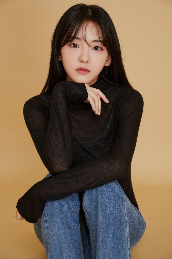 [단독] 신예 조이현, '학교 2021' 여주인공 낙점
