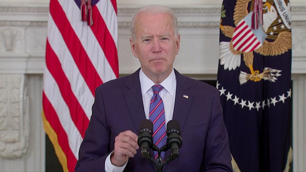 [경제]미국 대통령 ITC 결정 거부권 1 주일 마감
