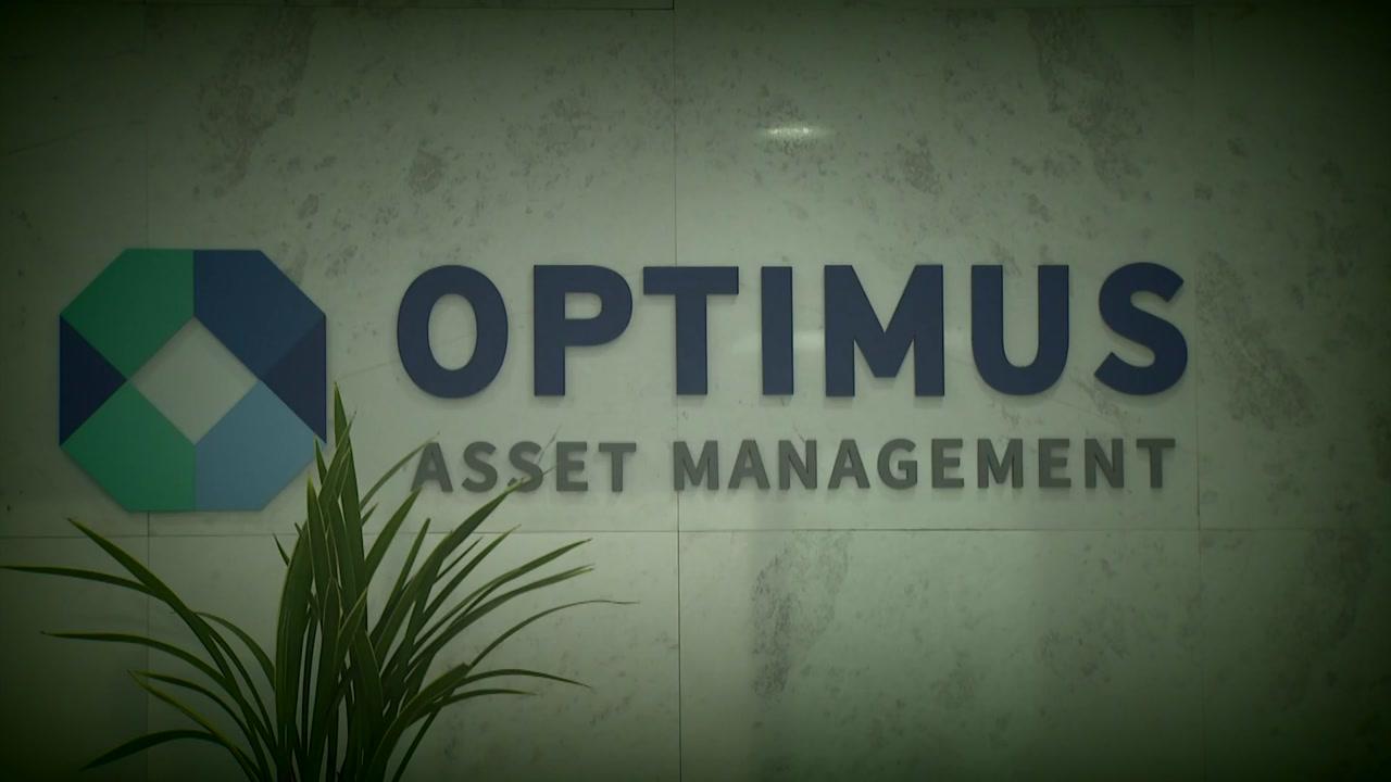 [경제]Optimus Fund 100 % 환급 결정 … 라임 이후 두 번째