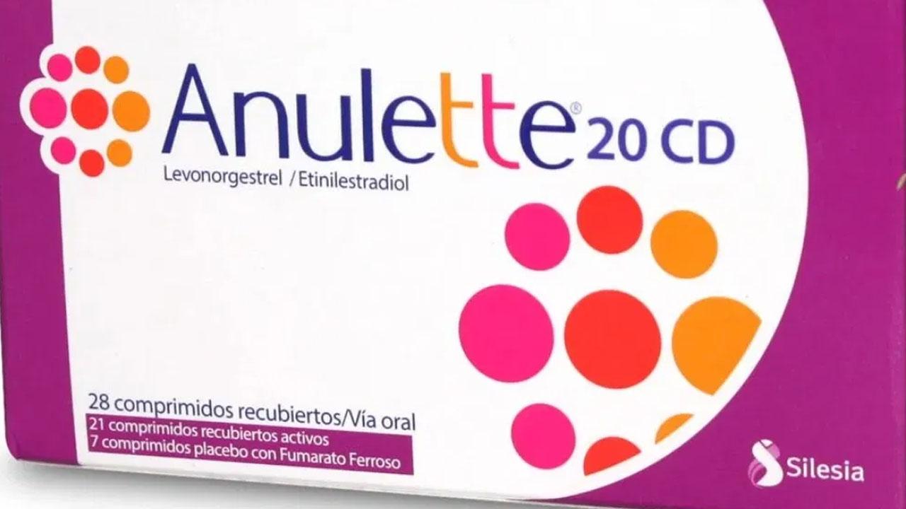 [국제]가난한 피임약 … 170 명의 칠레 여성이 임신을 원하지 않는다
