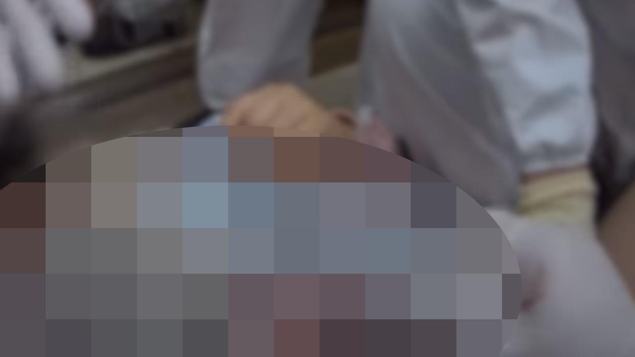 """""""아기 발이 보여요"""" 부산 아파트서 응급 출산"""