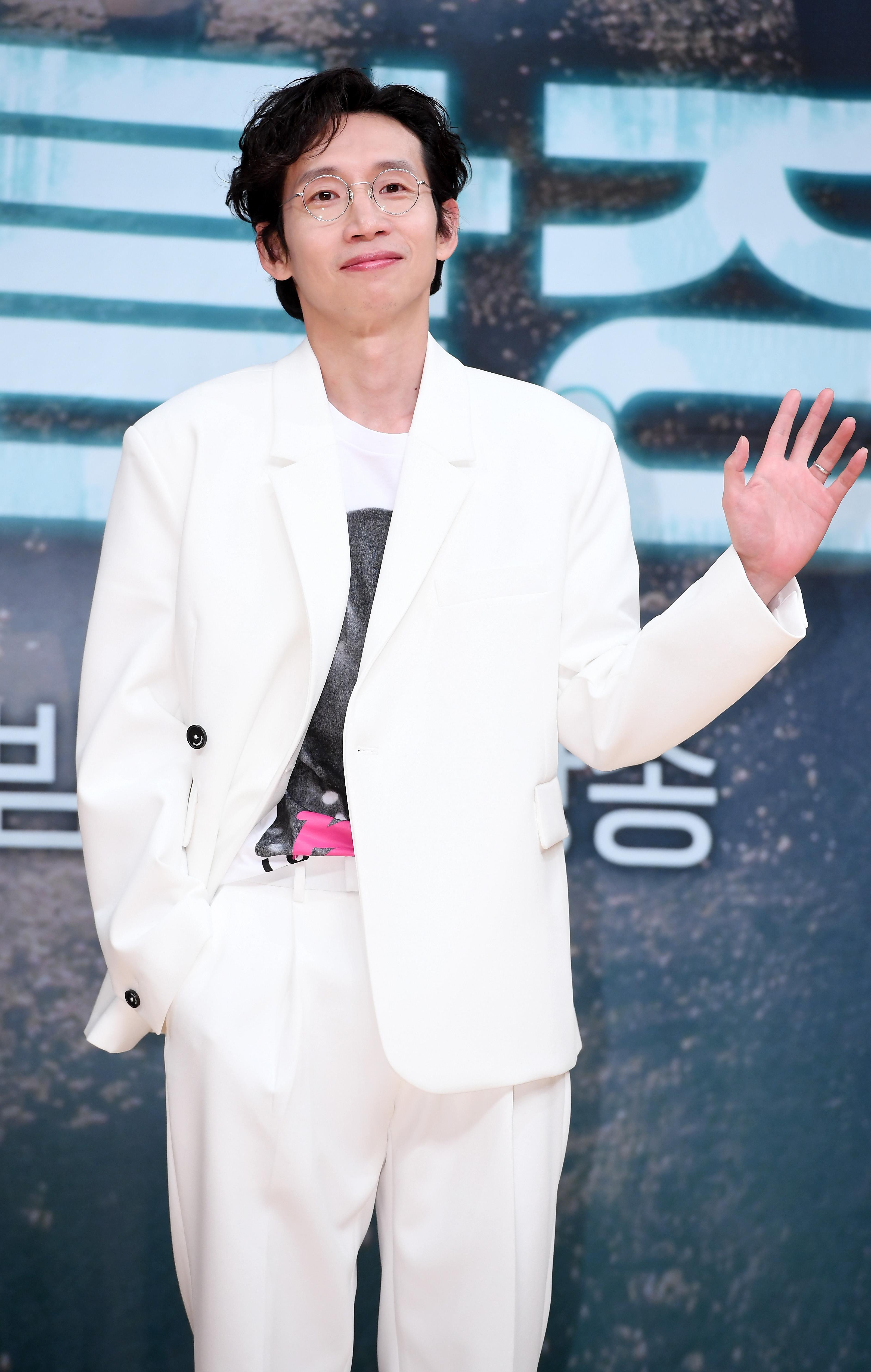 [단독] 봉태규, '펜하2' 이어 정규 편성된 '당혹사'까지 열일 행보