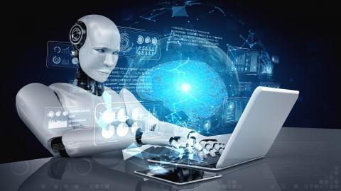 """[와이파일] \'AI 알고리즘\' 전성시대...""""설명 요구할 권리"""" 시급"""