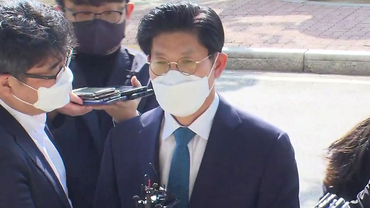 """노형욱 후보자, 세종시 특공 2억 시세 차익...""""갭 투자 의혹"""""""