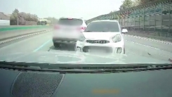 경부고속도로 천안 주변서 5중 추돌...어버이날 전국서 사고 잇따라