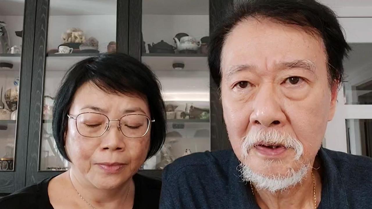 """타이완 찾아간 음주운전 가해자 가족...유족 """"합의 원치 않는다"""""""