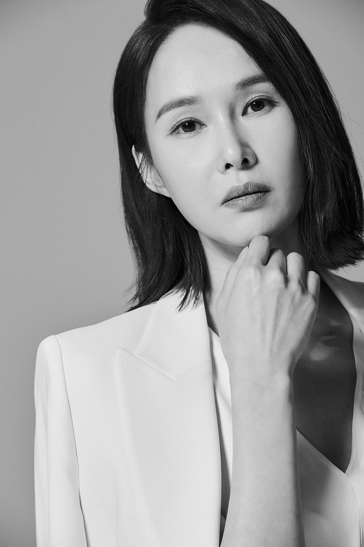[단독] '인간수업' 백주희, '마이네임'→'글리치' 줄줄이 캐스팅… '넷플릭스 맏딸'되나