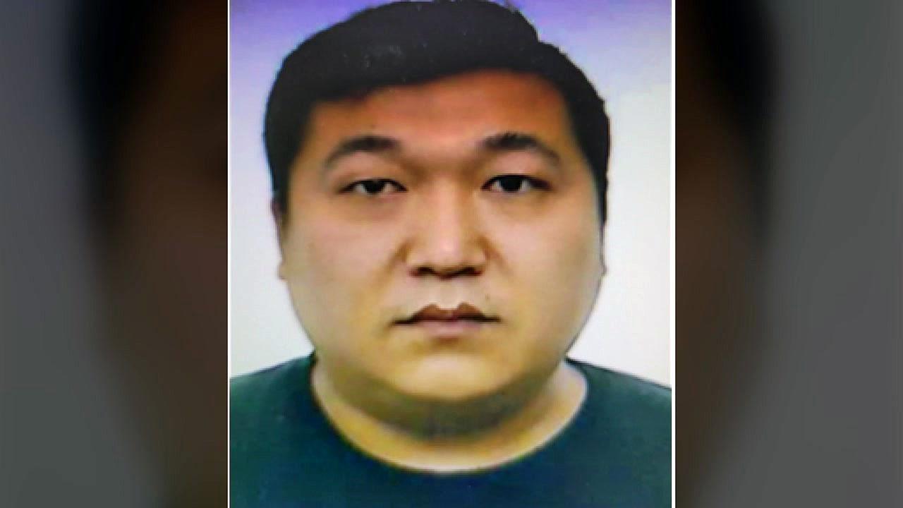 허민우, 과거 인천 폭력조직 '꼴망파' 활동 전력