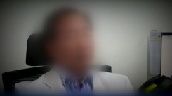 [단독] 국군수도병원 의사, 치료해준 女 장교 성폭행 미수...실형 선고