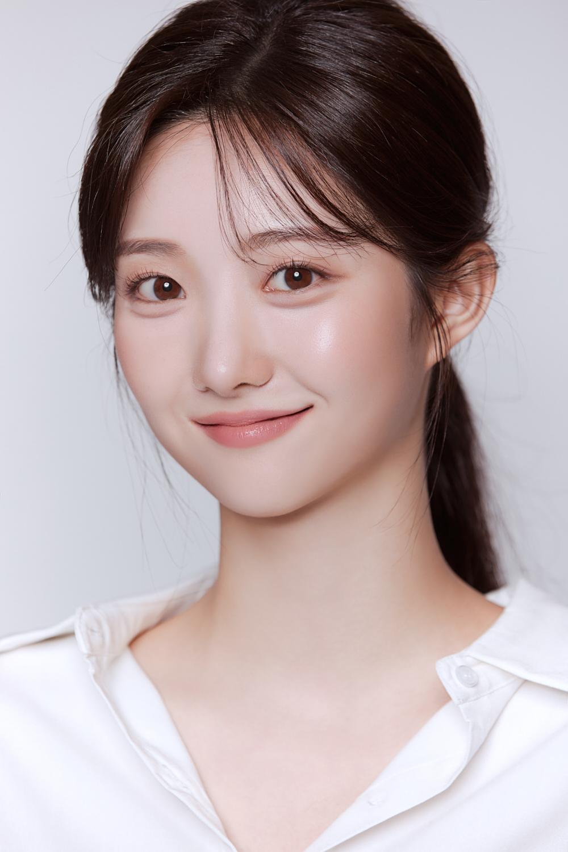 남규희, '이벤트를 확인하세요' 이어 '펌킨타임' 출연 '열일 행보'