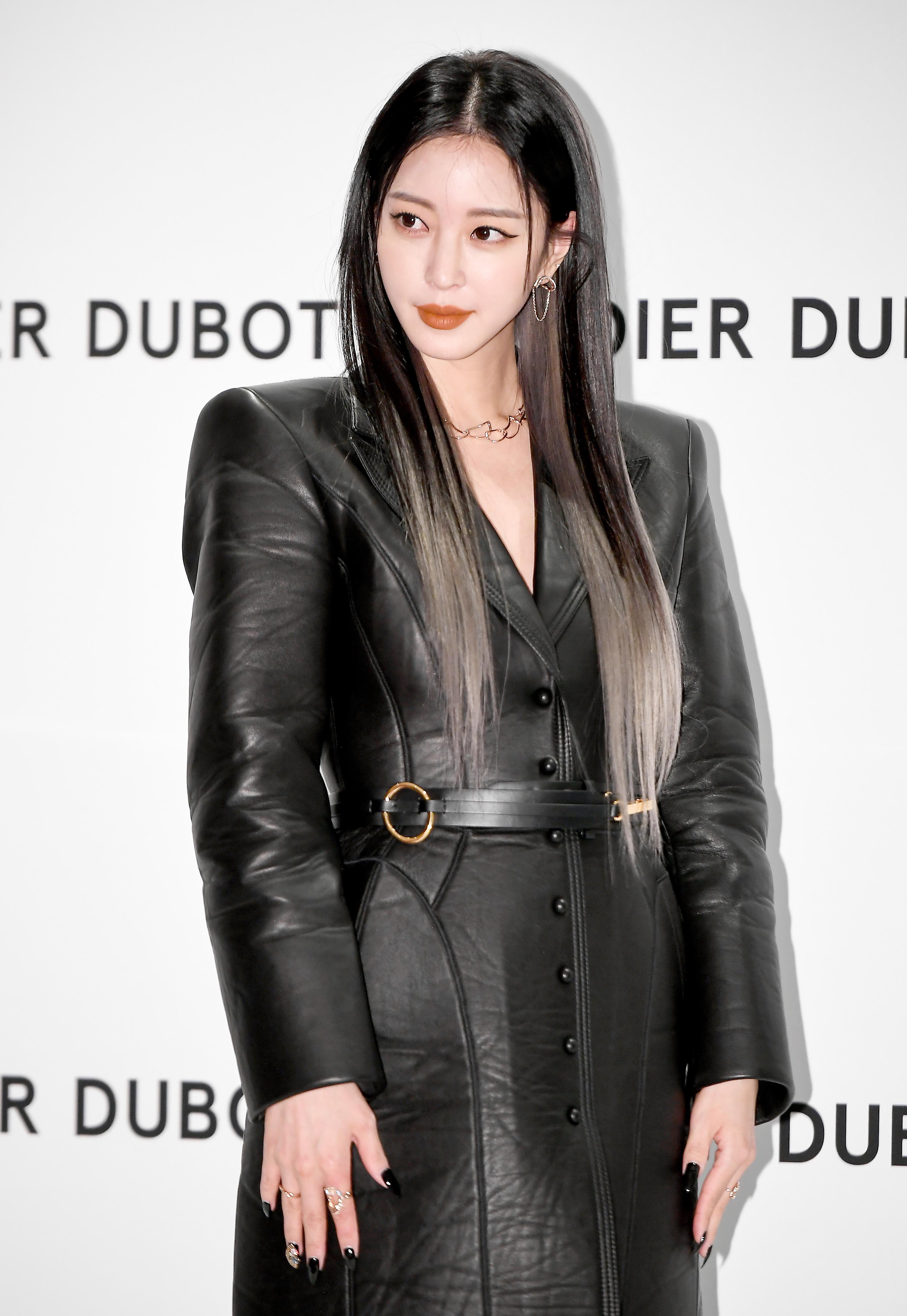 '다음은 너?'…한예슬→최지우, 가세연 폭로에 눈살 (종합)