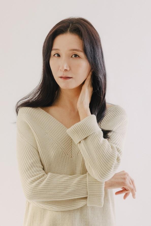 이정은, JTBC '월간 집' 출연 확정 (공식)