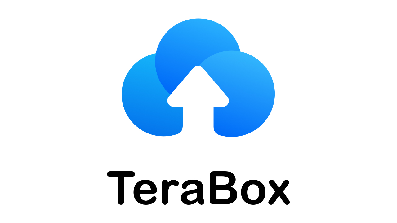 클라우드 서비스 테라박스, 1TB 무료 저장공간 제공