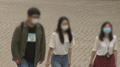 """""""대학생도 2학기엔 학교 간다""""...대면수업 단계적 확대"""